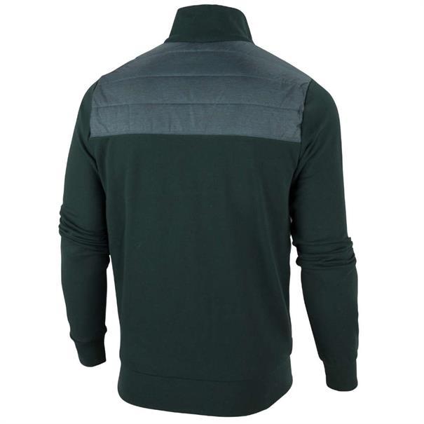 Cavallaro vesten 2095004-63000 in het Donker Blauw
