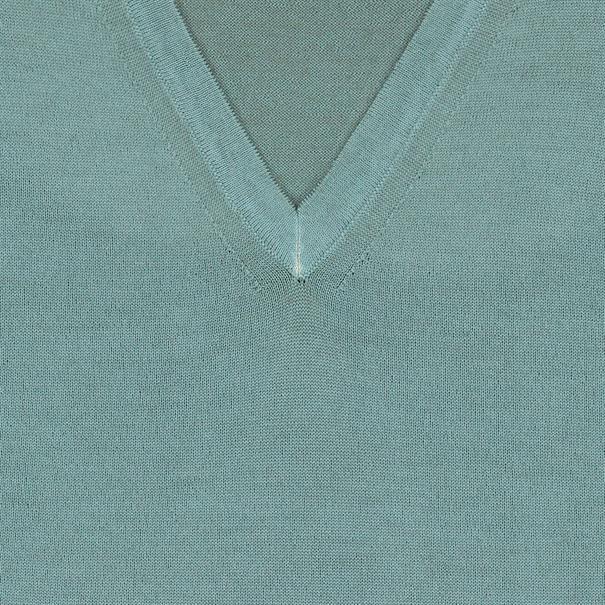 Circle of Gentlemen truien 10821 in het Kaky