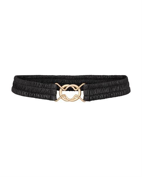 Co'Couture accessoire 99062 in het Zwart