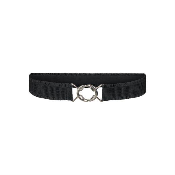 Co'Couture accessoire 99078 in het Zwart