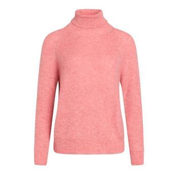 Co'Couture coltrui 92094 in het Roze