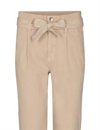 Co'Couture jeans 71512 in het Beige