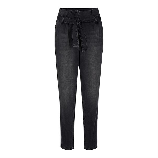 Co'Couture jeans 71512 in het Zwart