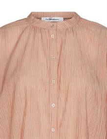 Co'Couture t-shirts 95593 in het Brique