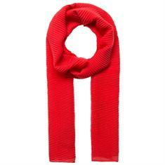 Codello accessoire 81000001 in het Rood