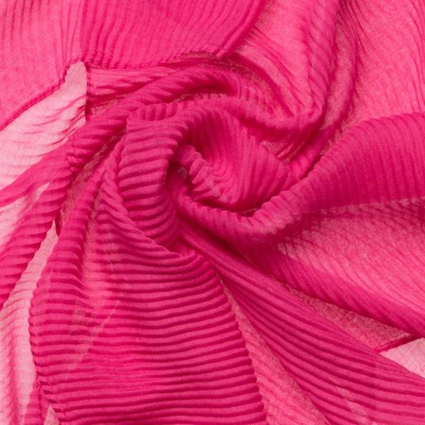Codello accessoire 81000001 in het Roze