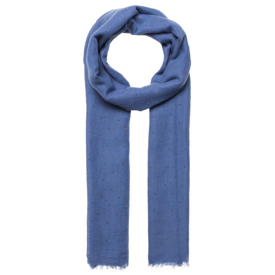 Codello accessoire 81013809 in het Licht Blauw