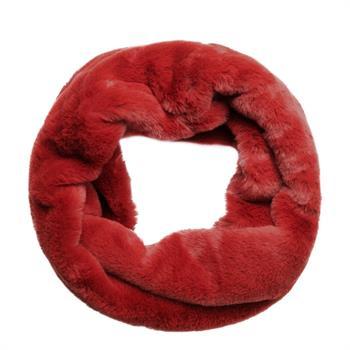 Codello accessoire 82098239 in het Rood