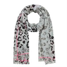 Codello accessoire 91013705 in het Zwart / Wit