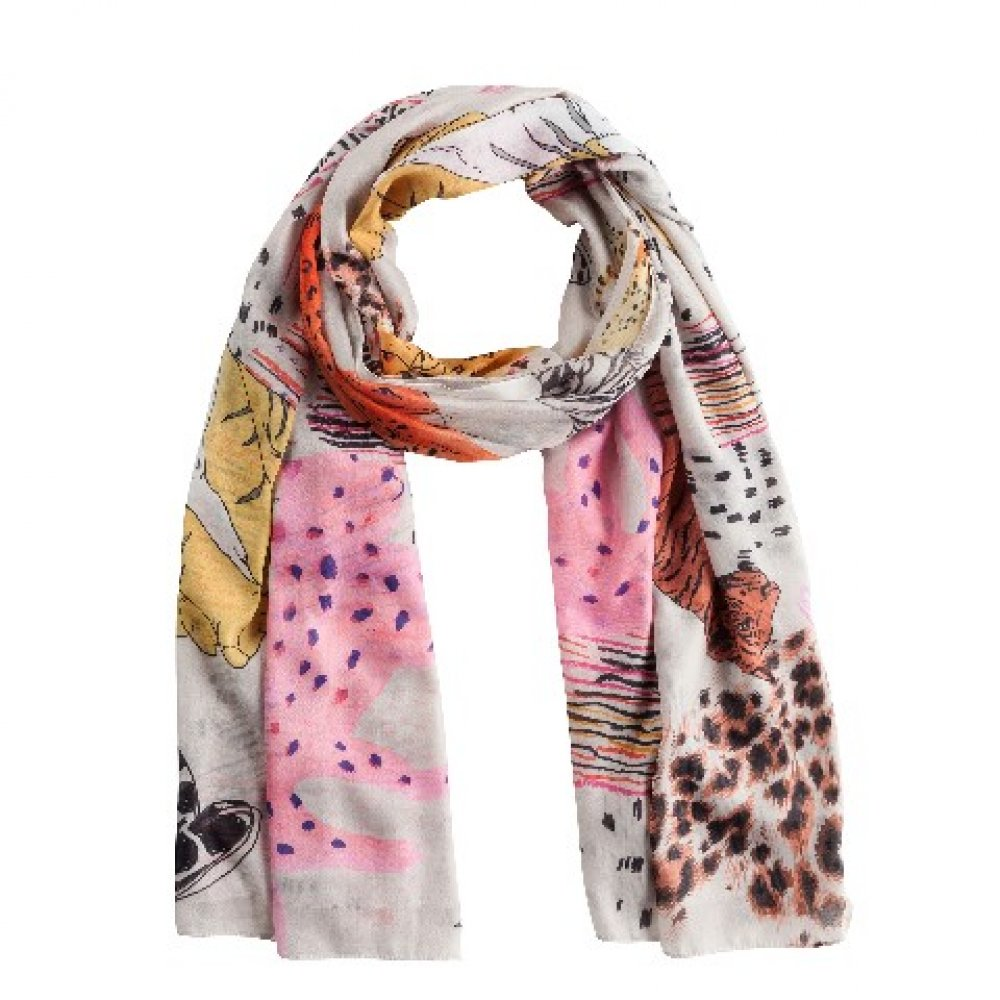 Codello accessoire 9103807 in het Multicolor