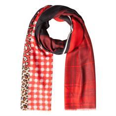 Codello accessoire 92084702 in het Rood