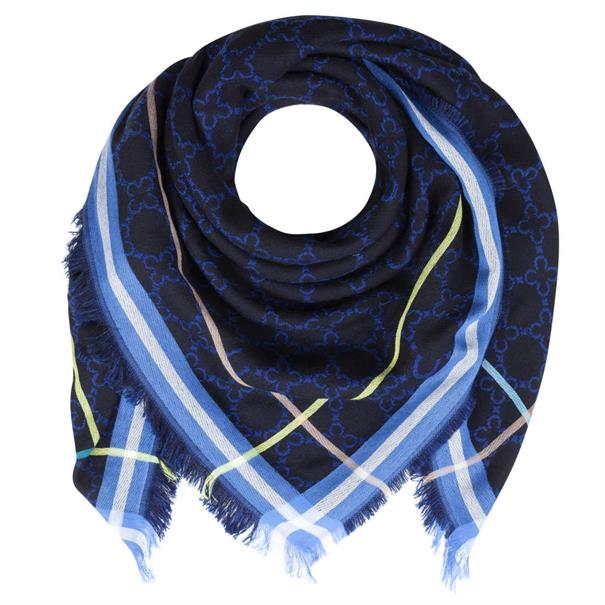 Codello accessoire 92085803 in het Donker Blauw
