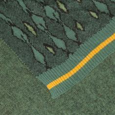 Codello accessoire 92098405 in het Groen