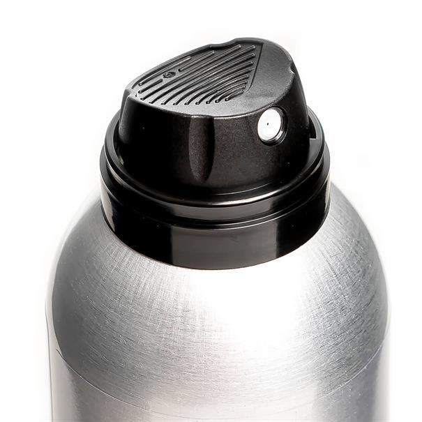 Collonil accessoire 15300800 protecting in het Multicolor