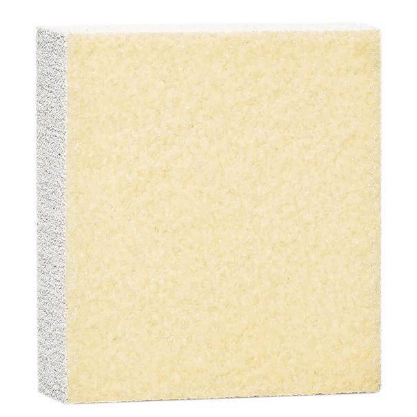 Collonil accessoire 19001600 in het Wit
