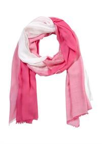 Comma accessoire 81803917580 in het Roze