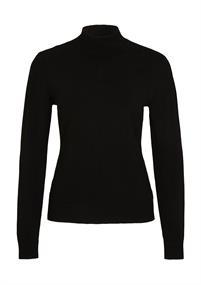Comma truien 2048128 in het Zwart