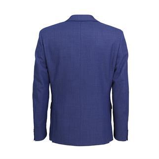 Common Sense kostuum 22005706-203037 in het Blauw