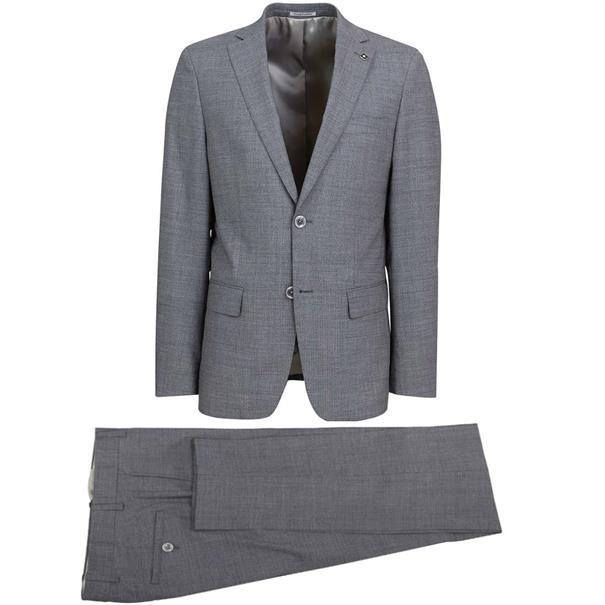 Common Sense kostuum 22005706-203044 in het Grijs