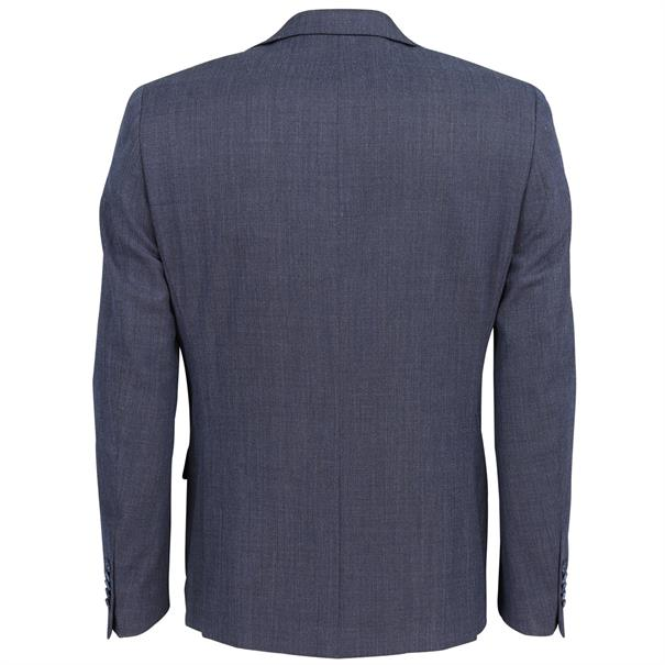 Common Sense kostuum 223034 in het Donker Blauw