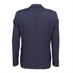 Common Sense kostuum 223054 in het Donker Blauw