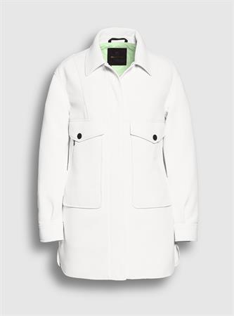 Creenstone jacks cs01430-211 in het Offwhite