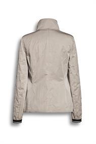 Creenstone jacks cs0310-201 in het Beige