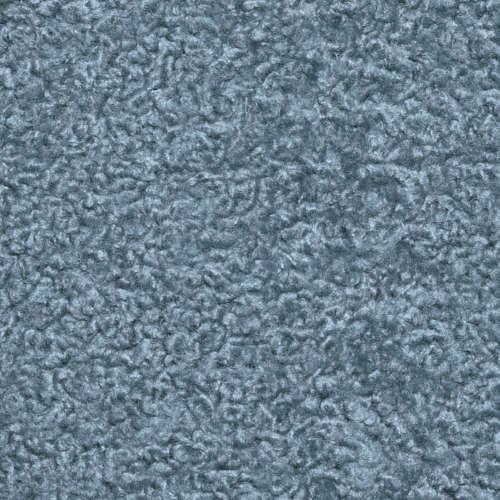 Creenstone jacks cs3030-193 in het Blauw