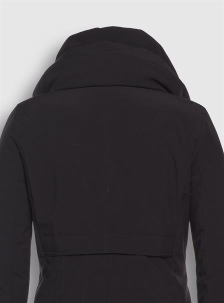 Creenstone jacks csn0230-213 in het Zwart