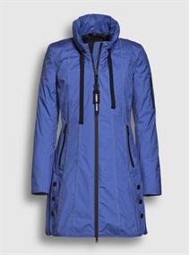 Creenstone jassen cs02430-211 in het Blauw