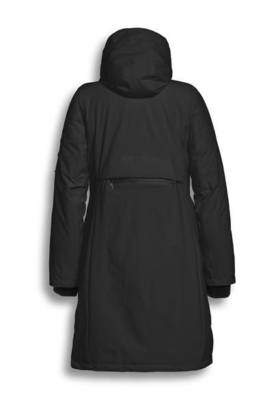 Creenstone jassen cs2061-203 in het Zwart