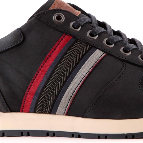Cycleur de Luxe schoenen 182607 in het Donker Blauw