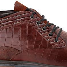Cycleur de Luxe schoenen 182735b in het Camel