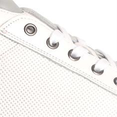 Cycleur de Luxe schoenen 201335 in het Wit