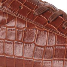 Cycleur de Luxe schoenen 201362 in het Bruin