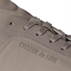Cycleur de Luxe sneakers 201346 in het Grijs