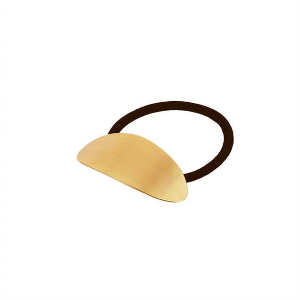 Dansk Smykkekunst accessoire 4c3016 in het Goud