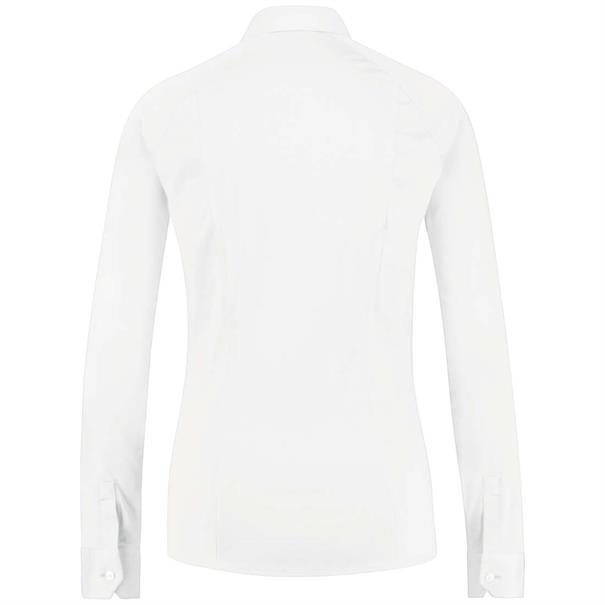 Desoto blouse 21050-2 in het Wit