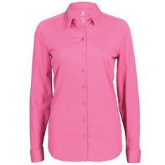Desoto blouse 80050-2 in het Fuxia