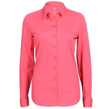 Desoto blouse 80050-2 in het Rood