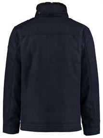 Donar jacks 21665-1287.1 in het Blauw