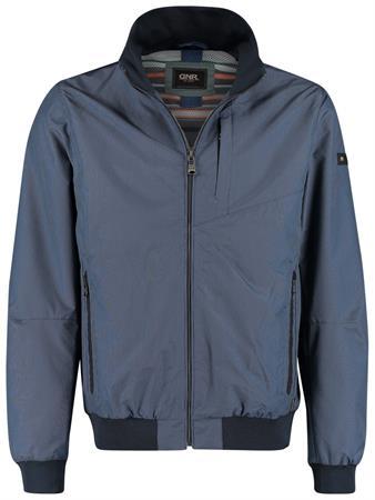 Donar jacks 21677-1418.1 in het Blauw