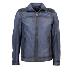 Donar jacks 52081-833 in het Blauw
