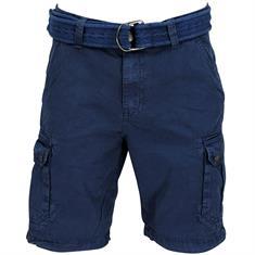 Donar short 76814.4-170.1 in het Donker Blauw