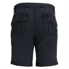 Donar shorts 76783-889.1 in het Donker Blauw