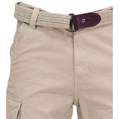 Donar shorts 76869-170.1 in het Beige