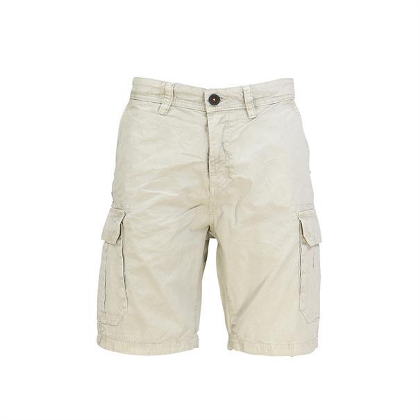 Donar shorts 76932-170.1 in het Beige