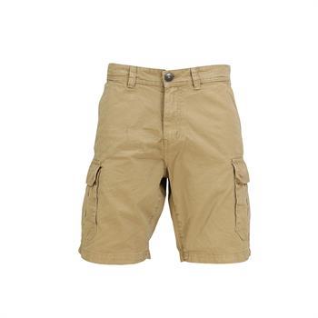 Donar shorts 76932-170.1 in het Licht Bruin
