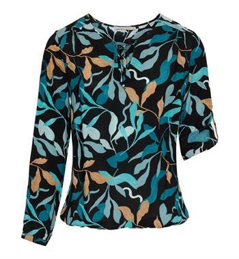 Dreamstar blouse 219chaplin in het Groen