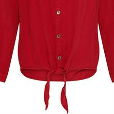 Dreamstar blouse cupido in het Rood